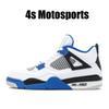4s Motosports
