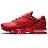 A9 Crimson Red 39-45