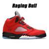 3S огонь красный