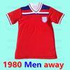 1996 년 팬들