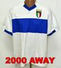 2000.