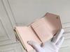 Grid-light rosa bianco