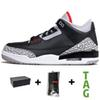 # 1 cimento preto