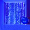 Azul (3MX3M)