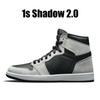 1s 5.5-12 Shadow 2.0