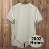 FG1372 2002 Home White