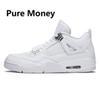 30 Il denaro Pure