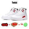 # 16 Twist 40-47
