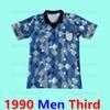 1992 3 팬들