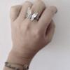 0280 кольцо