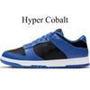 Iper cobalto.