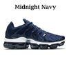 Navy de minuit 40-45