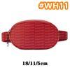 # WH11 18/11 / 5cm