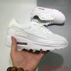 Обувь 04.