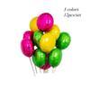 12pcs balloons1