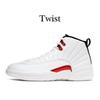 Twist 12s