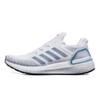 B1 36-45 Bianco Blu