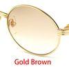 Gold-braun