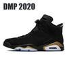 # 6 2020 DMP