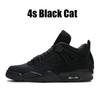 4s 36-47 Black Cat