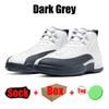 # 18 gris foncé 40-47