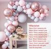 Balloon Chain 3