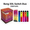 Bang XXL Switch Duo