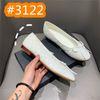 # 3122.