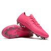 اللون الوردي 9.