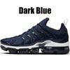 40-47 Dark Blue