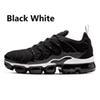 4 Blanc noir 36-47