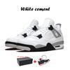 8 белый цемент 7-13