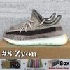 # 8 zyon.