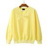 Yellow G68003