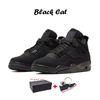9 черный кот 7-13