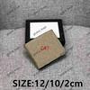 GE15 12/10/2cm