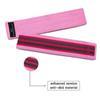 76*8cm Pink