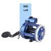 Blue ACL50D Left