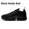 2 NOBLE NOBLE ROUGE 36-47