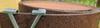 6 brown plaid