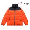L-Orange
