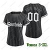 Womens 2021 City Connect S-XXL
