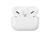 AirPods Pro(With ANC)