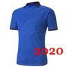 2020 Accueil