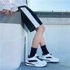 Shorts White.