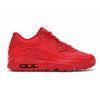 C48 الأساسي الأحمر 36-45