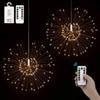 배터리 유형 120 (40 * 3) LED