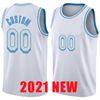 2021 Mens Jersey