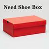 # 1.i bisogno di scatola