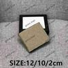 GE01 12/10/2cm